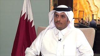 مصر العربية | ماذا قالت قطر عن مجلس التعاون الخليجي