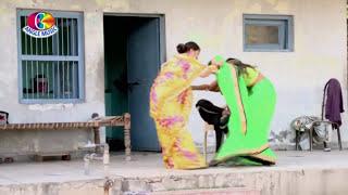 Amman ji Belna Chala ke Phor  |   Piyau Paatar Ho Jayiba  |  Nagendra Ujala