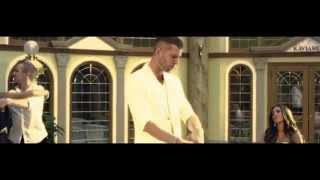 Majk Spirit - Šampuss (OFFICIAL VIDEO) +Anita Soul, prod. Billy Hollywood