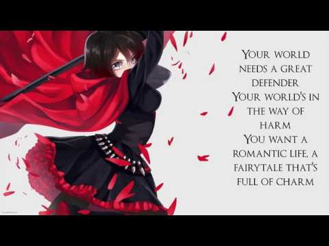 This Will Be The Day feat. Casey Lee Williams by Jeff Williams with Lyrics