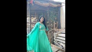 রংপুর এর নিউ ভাওয়া ভিডিও গান দেখুন  বিদ্দুদ& সুভা