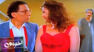 إخترنا لك أغبى 5 مشاهد في السينما المصرية ج2