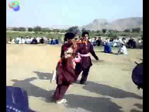 Afghan Original Attan Waziristan Dhol Attan Lar aw bar Afghan Loy Afghanistan