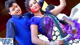 भाव खइहे भौजाई पहिले उनके में डलाई - Hala Hoi Holi Me - Shiv Kumar - Bhojpuri Hot Holi Songs 2016