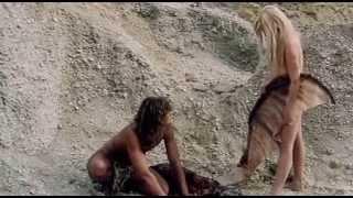 Adam és Eva Az Első Love Story 1983