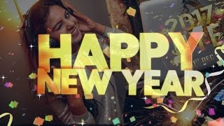 DJMunna NYE 2017 Mix 🍻 Nonstop ⏱ Bollywood 💃🏻Dance Party 🎉