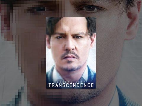 Xxx Mp4 Transcendence 3gp Sex
