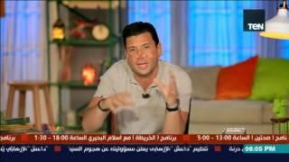 إسلام بحيري: هل الدين علم  ام لا