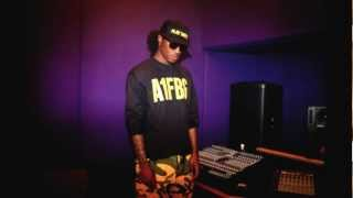 Future ft. 2 Chainz and Cash Out Type Beat NEW 2012 PLUTO