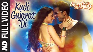 Kudi Gujarat Di  Full Video Song | Sweetiee Weds NRI | Jasbir Jassi | Jaidev Kumar