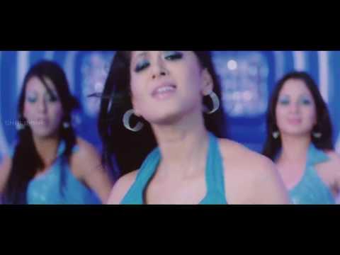 Bommali Video Song    Billa Movie    Prabhas, Anushka