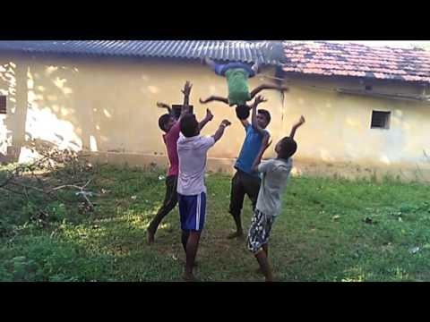 New Santali Video 2016 Dance Promo
