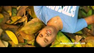 Tomay Vebe-official music video of Ibrar Tipu.mp4