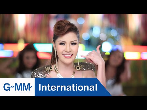 Xxx Mp4 MV Yinglee Your Heart For My Number Kau Jai Tur Lak Bur Toh EN Sub 3gp Sex