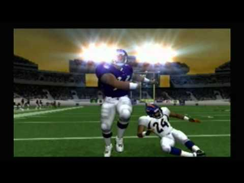 Xxx Mp4 Madden NFL 2002 Intro 3gp Sex