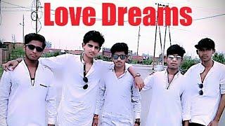 Vande+Mataram+%7C+Cover+Song+%7C+Love+Dreams+%7C