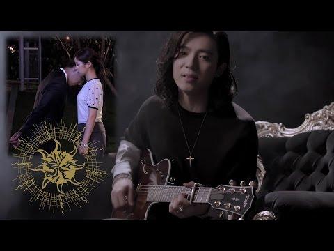 Xxx Mp4 GJ蔣卓嘉《想說》 三立偶像劇【莫非,這就是愛情】片尾曲 官方版MV 3gp Sex