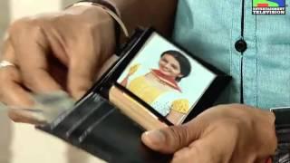 Byaah Hamari Bahoo Ka - Episode 87 - 26th September 2012