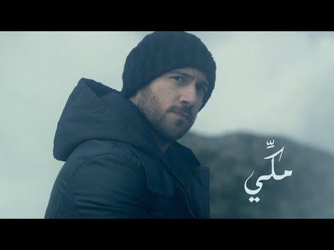 Xxx Mp4 Ahmed Mekky Atr AL Hayah أحمد مكى قطر الحياة فيديو كليب 3gp Sex