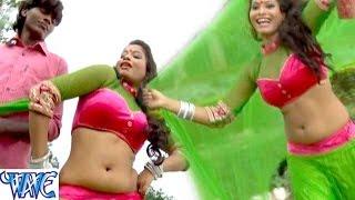 जान आँचल में हमके छुपा लs - Odhniya Sawa Lakh ke - Ramdhari Kumar - Bhojpuri Hot Songs 2016 new