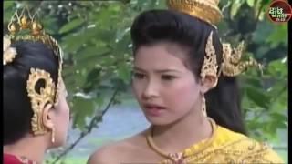 ខ្យងស័ង្ខ ភាគបញ្ចប់ 166 Thai movie