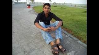 Chonchal