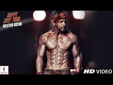 Xxx Mp4 Happy New Year Charlie S Unseen Intro Shah Rukh Khan 3gp Sex