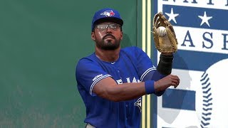 EASTER SPECIAL!  MLB The Show 19 Road To The Show With Skeeter Rabbit - Blue Jays MLB 19 RTTS EP3