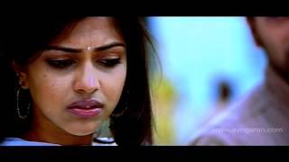 Best Love Scene From  Muppozhudhum Un Karpanaigal Ayngaran HD Quality