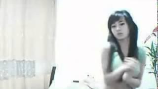 China Webcam Dance Show  Sexy