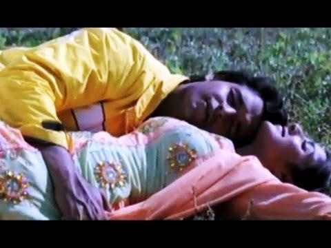 Tohara Se Pyar Ho Gail [ Bhojpuri Video Song ] Chanda- Ek Anokhi Prem Kahani