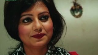 Bindu Bishorgo - Bangla Natok |  Episode 89| Mishu, Abul Hayat | Drama Serial & Telefilm