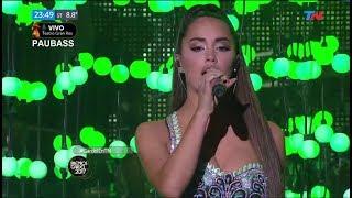 Lali Espósito   Actuación Premios Gardel 2017 (Ego/Boomerang/Soy)
