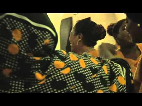 Xxx Mp4 Cultural Musical Club Kidumbak 3gp Sex