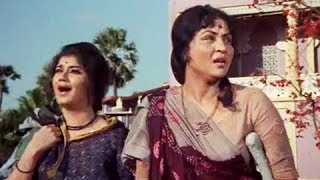 Mere Raja Mere Lal - Nirupa Roy - Raja Aur Runk