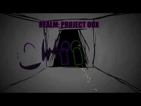 REALM Project 00X Theme