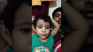 Aam Pata jora _ dustu Rai