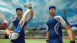 World Cricket Championship 2 July 2016 Update!