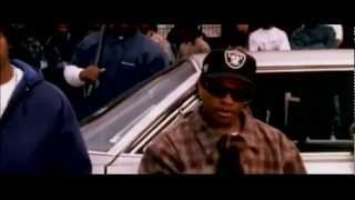 Eazy-E---Real Muthaphukkin-G 's.(HQ)