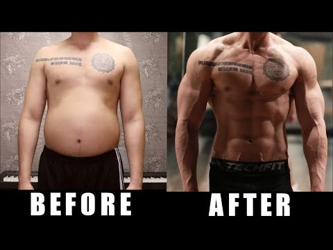 Xxx Mp4 REAL MOTIVATION Aiden Lee L My 6 Months Body Transformation And My Fitness Journey From Fat To Fit 3gp Sex