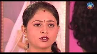 ମୋ କାଠିଆ କଦଳୀ ମିଠା.. Mo Kathia Kadali Mitha.. NEW FILM COMEDY || Sarthak Music