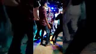 Cajje upar boyo ri bajro.......My sister marriage dance video.