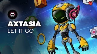 Axtasia - Let It Go | Cheat Code (Free Download)