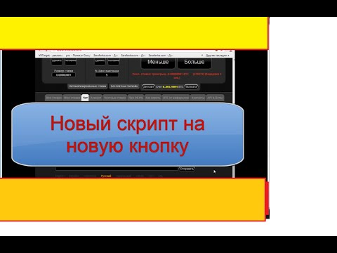 US proxy for checker Uplay How To Hack Uplay Accounts Uplay BruteChecker HD- YouTube
