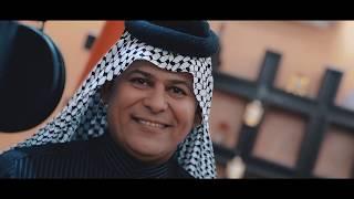 رعد الناصري - شيخ العرب | فيديو كليب حصري 2019