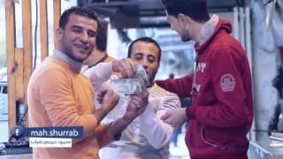 سؤال الشارع _ رسالة غزة للأردن وملكها الاميرعلي للفيفا l محمود شراب l