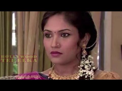 Xxx Mp4 39 Yeh Hai Mohabbatein 39 Actress Shruti Bapna Aka Vandita Intimate Video Viral 3gp Sex