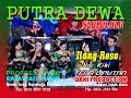 Download Lagu Putra Dewa Klaten Ilang Roso Voc  Kiki Bukan Fatmala