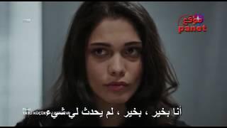 مسلسل الحلوات الصغيرات الكاذبات الحلقه 13 ولاخيره مترجمه للعربيه