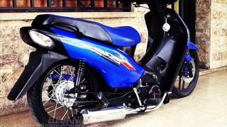 motos 110 tuneadas 2014 gaston